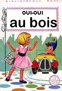 Ouibois