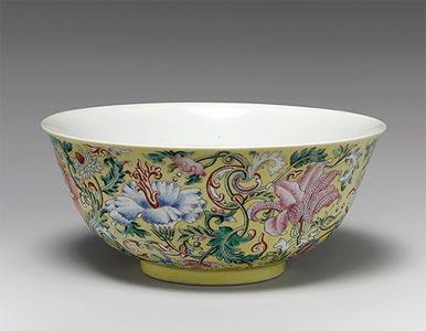Ceramique-chine-1800ac1