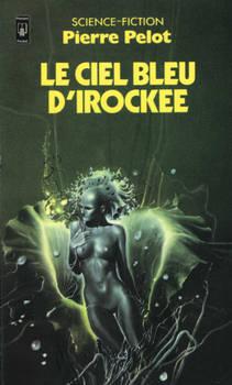 Irockee