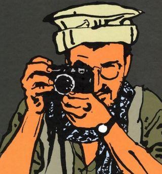 Photoguerre1