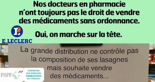 On-marche-sur-la-tete-E.Leclerc-les-Pharmaciens