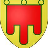 Blasauv
