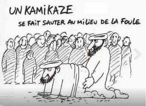 Kamiz
