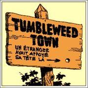 Tumbleweed_Town