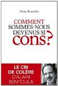 Si-cons_