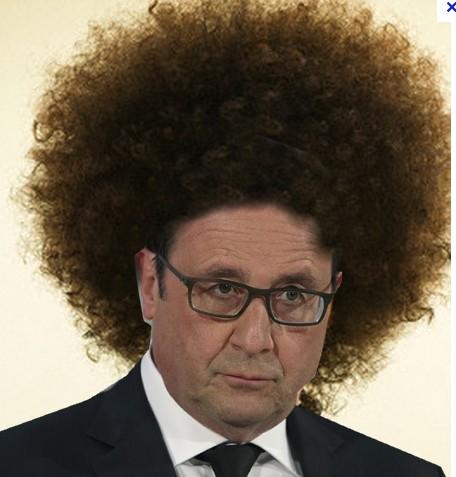 Hollandecoiff