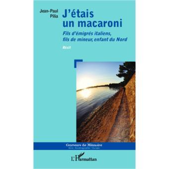 J-etais-un-macaroni