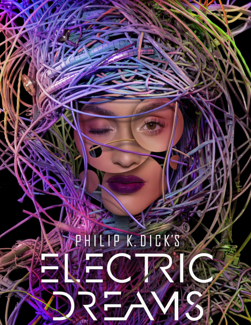 Electric-dreams-nycc-key-art